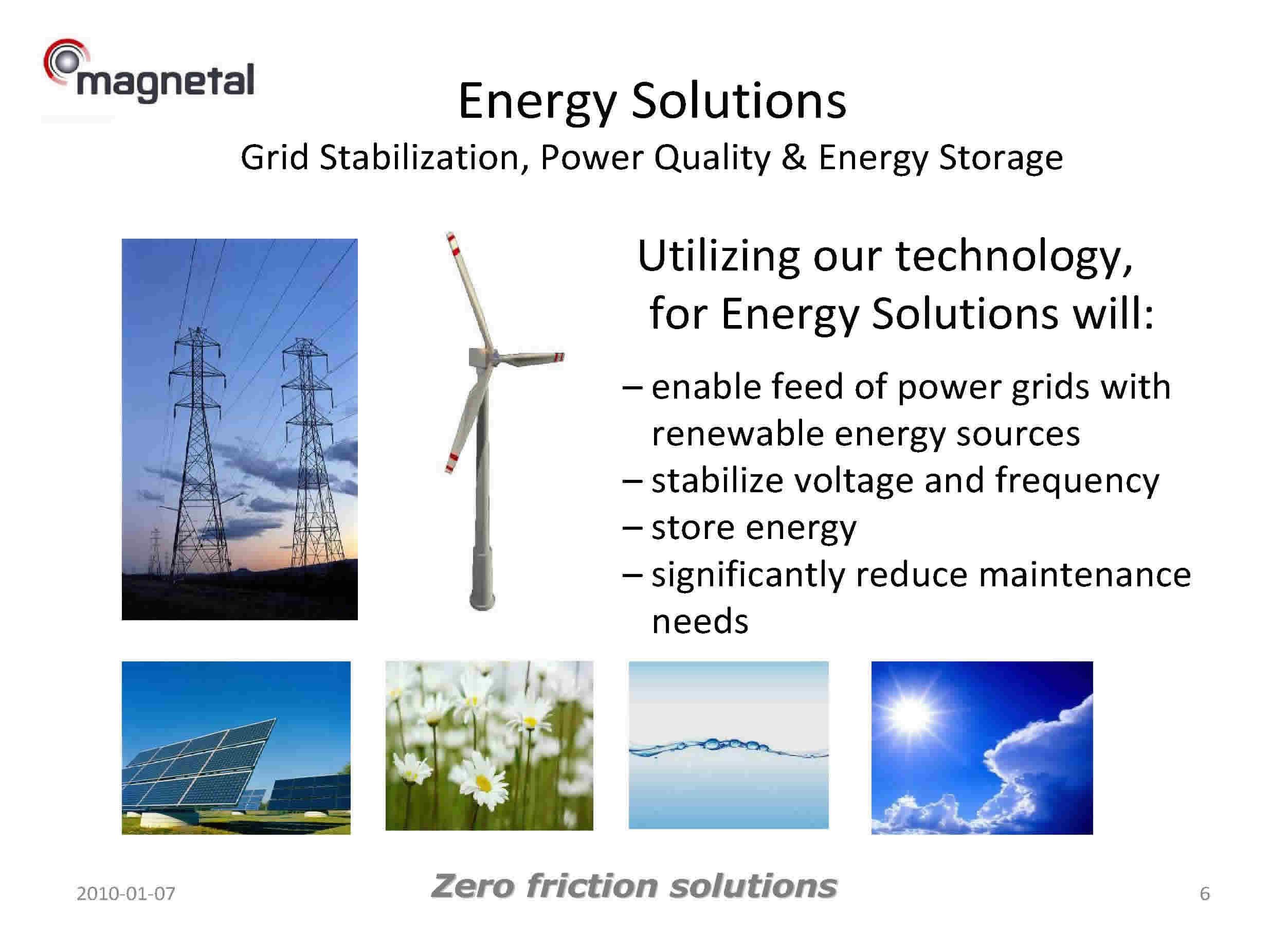 phd thesis renewable energy